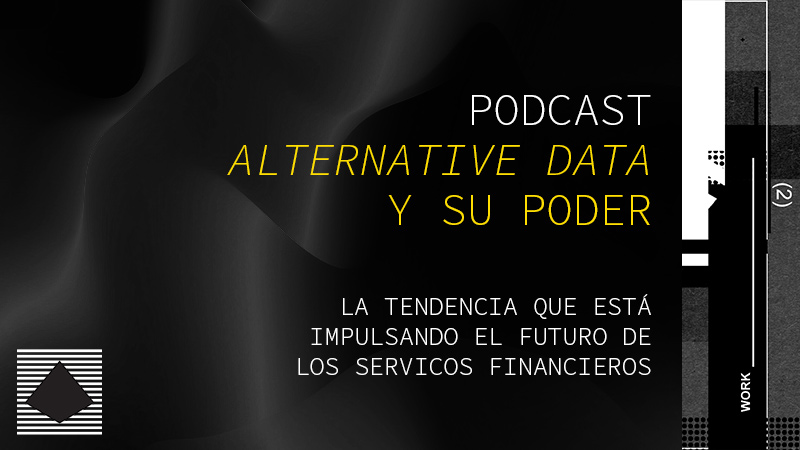 Alternative Data in Latin America Podcast